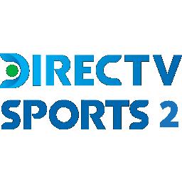 DirectvSports2.co