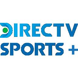 DirectvSportsPlus.co