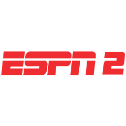 ESPN2.co