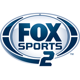 FoxSports2Colombia.co