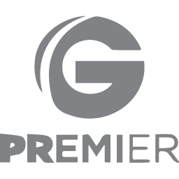 GoldenPremier.co