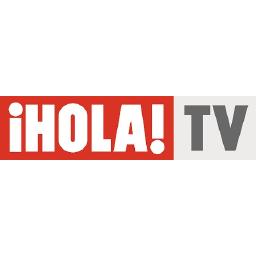 HolaTv.co