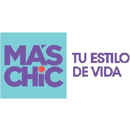 MasChic.co