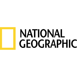 NationalGeographic.co