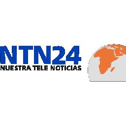 NuestraTeleNoticias24.co