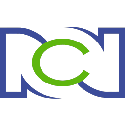 RCN.co