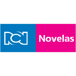 RCNNovelas.co
