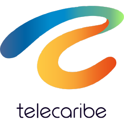Telecaribe.co
