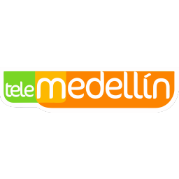 Telemedellin.co