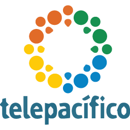 Telepacifico.co