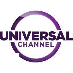 UniversalChannel.co
