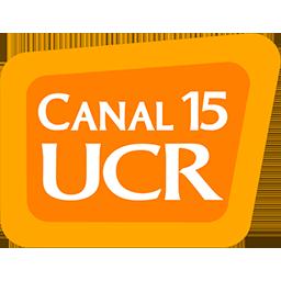 Canal15.cr