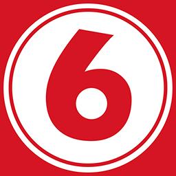 Canal6.cr