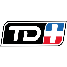 TDPlus.cr