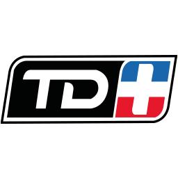 TDPlus2.cr