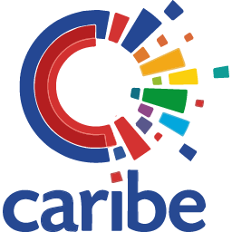CanalCaribe.cu