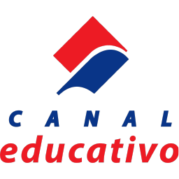 CanalEducativo.cu