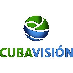 Cubavision.cu