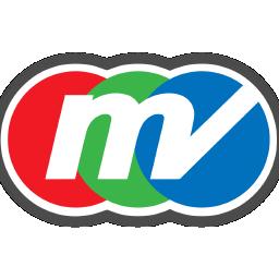 Multivision.cu
