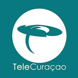 TeleCuracao.cw
