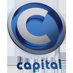 Capital.cy