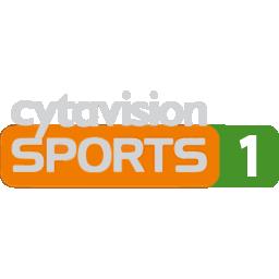 CytavisionSports1.cy