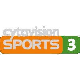 CytavisionSports3.cy