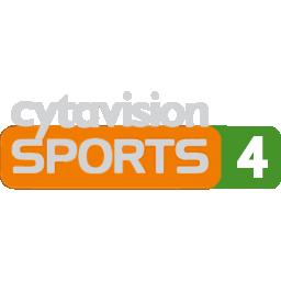 CytavisionSports4.cy