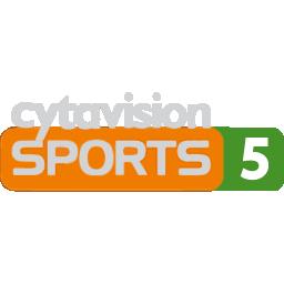 CytavisionSports5.cy