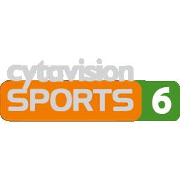 CytavisionSports6.cy