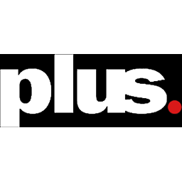 PlusTV.cy