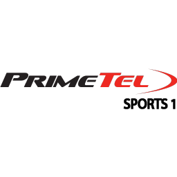 PrimetelSports1.cy