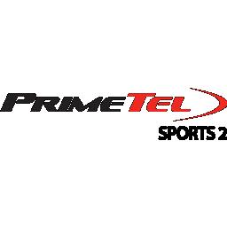 PrimetelSports2.cy