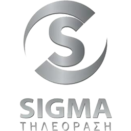 Sigma.cy