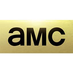 AMC.cz
