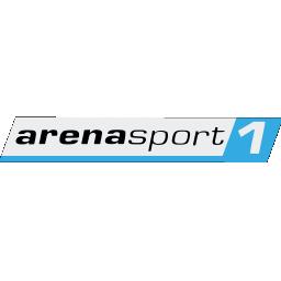 ArenaSport1.cz