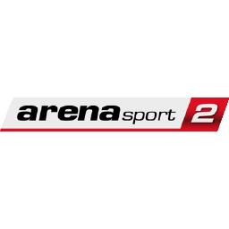 ArenaSport2.cz