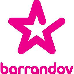 Barrandov.cz