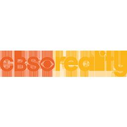 CBSReality.cz