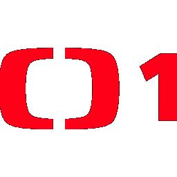 CT1.cz