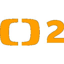 CT2.cz