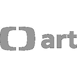CTart.cz