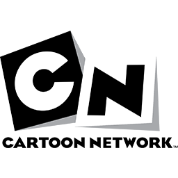 CartoonNetwork.cz