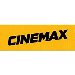 Cinemax.cz
