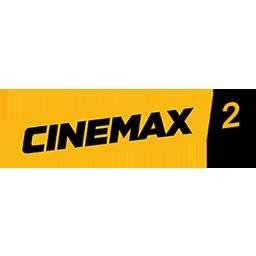 Cinemax2.cz