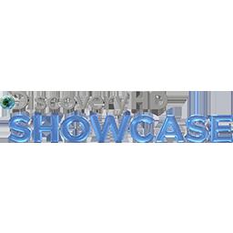 DiscoveryShowcase.cz