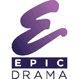 EpicDrama.cz