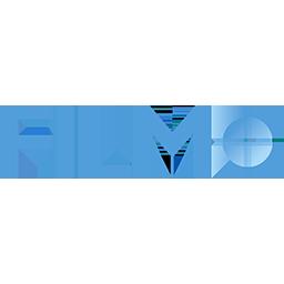 FilmPlus.cz