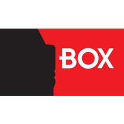FilmboxPlus.cz
