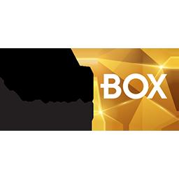 FilmboxPremium.cz